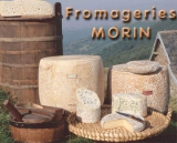 Fromagerie MORIN